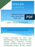 OKSIGEN KELOMPOK IIII.pptx