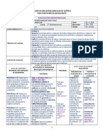 PUD-química-3.docx