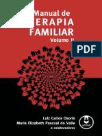 Manual de terapia familiar - vol II - Luiz Carlos Osorio.pdf