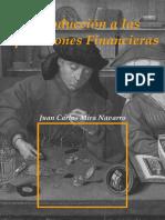 Financiera- libro XXXX.pdf