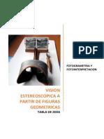 VIsion Estereoscopica