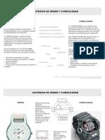 ordenycomplejidad-090921092931-phpapp01