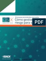 Advanced-Persistent-Threats_res_spa_0617.pdf