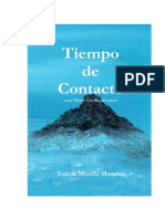 tiempo_de_contacto.pdf