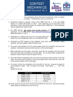 Document 3 MMC 2018 _Contest Mechanics