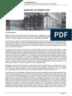 Sloterdijk_Imprigionato nei Quaderni neri.pdf
