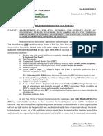 F.4-194-2018-R-14-05-2019-DR.pdf