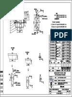 0814-B090-XGR001.7.6顶板(Top plate)