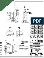 0814-B090-XGR001.6.5侧板(Side plate)