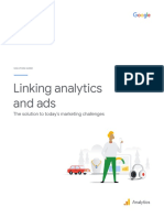 Analytics Ads Guide