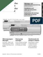 dimplex_ma_wpm2006-2007_fd8705_gb-2007-10-29.pdf