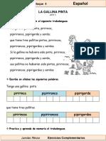 1ergrado-espaol-trabalenguas-161103200036.pdf
