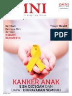 OMNIMag_edisi3-mar.pdf