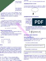 CAP_1_CONJUNTOS_TEORÍAA.pdf