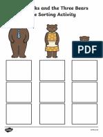 Goldilocks-and-the-Three-Bears-Size-Sorting-Activity_ver_1.pdf