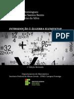 Livro_algebra-revisado.pdf