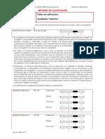 A2B1E_Calificacion_I_Informe_Valentine.pdf