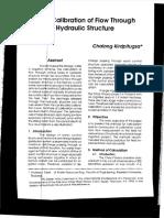 field Calibration.pdf