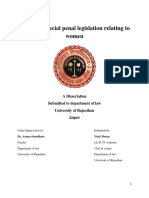 vinit meena dissertation.docx