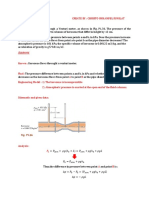 Resoluçã Moran Liquid_kerosene_flows_through_a_Venturi.pdf