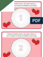 Numeratie pe tema alimentatiei sanatoase - Plansete pentru modelajul cu plastilina.pdf