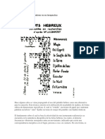 El origen del pendulo hebreo no es.docx