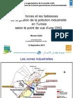 ACG Sfax 12-09-2014