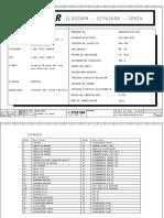 O 915_V3 0_S.pdf