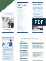 Trinzo Brochure.pdf