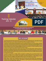tc18-19.pdf