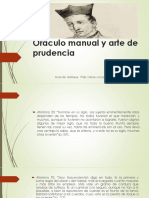 Oráculo manual y arte de prudencia.pptx