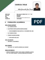 Cv a Bad Jaramillo Jean Franco