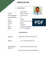 CV. GONZALO MURGUIA HERNANDEZ DOCUMENTADO.docx