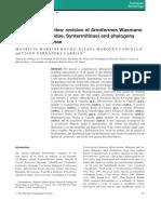 Rocha et al. 2012. Armitermes.pdf