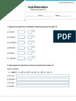 GP8_Potencias_base_10.pdf