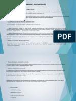 PDF Maquinarias en Obras Viales 2