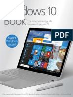 The Windows 10 Book - 3rd Edition (2016).pdf