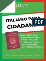 Italica_italiano Para Cidadania v1