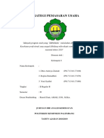 makalah bisnis dan kewirausahaan kel.8.docx