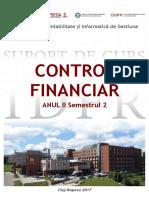 Suport curs Control financiar 2017.pdf
