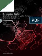 Digital inclusion in Latin America.pdf