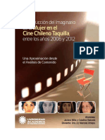TESIS JMILLA Y CSALCEDO.desbloqueado.pdf