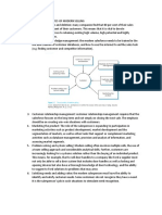 CHARACTERISTICS OF MODERN SELLING.docx