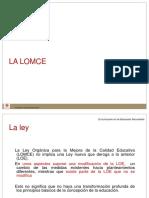 01_tema 2 LOMCE.pdf