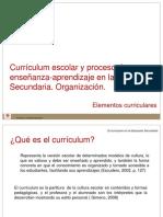 04_tema 2 curriculum escolar_ elementos curriculares.pdf