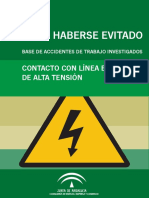 PHE_0051_2017_3 accidente de trabao caso de estudio.pdf