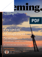 BATD369_Corrosion Management System