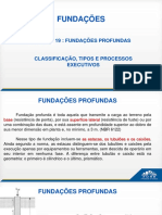 Fund._-_aulas_18_e_19