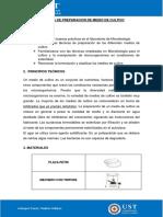 INFORME BIOLOGIA MEDIOS DE CULTIVO.docx