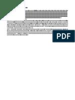 WCDMA-CS Data Configuration Specifications-20100122-B-3.1.doc